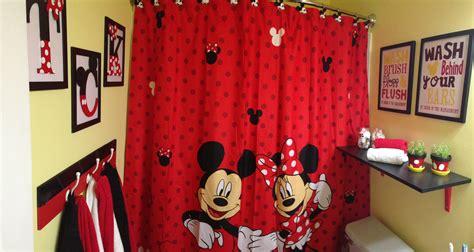 bathroom wondrous mickey mouse bathroom disney cartoon