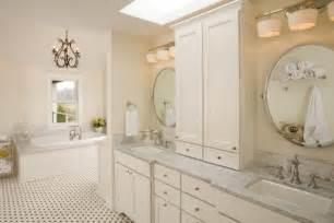 small bathroom makeover ideas budgeting for a bathroom remodel bathroom design choose floor plan bath remodeling