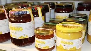 Honig Aus Eigener Imkerei : honig ~ Whattoseeinmadrid.com Haus und Dekorationen