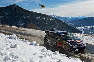Rallye De Monte Carlo : sebastien ogier gewinnt rallye monte carlo ~ Medecine-chirurgie-esthetiques.com Avis de Voitures