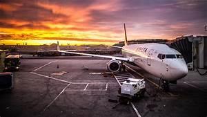 24, Boeing, 737, Hd, Wallpapers