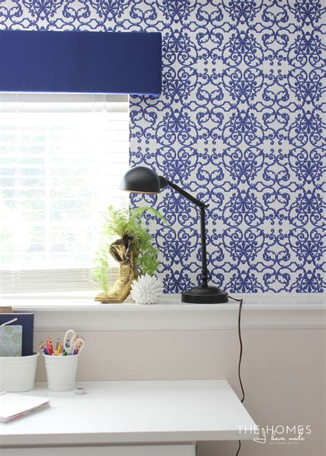 5 ways to color your walls without paint