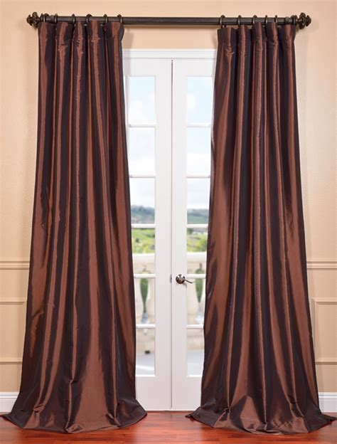 Custom Drapes by Drapery Store Shop Discount Window Curtains
