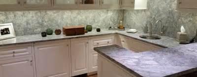 custom tile and slab fabrication design