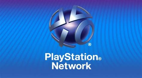 Psn's Monthly Active Users Increase To Eye Watering 90