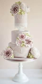 hochzeitstorte vintage 2014 wedding cake trends 5 vintage wedding cakes bridal musings