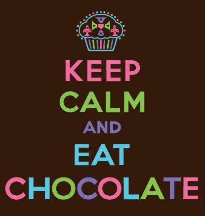 national chocolate day uk quotesta