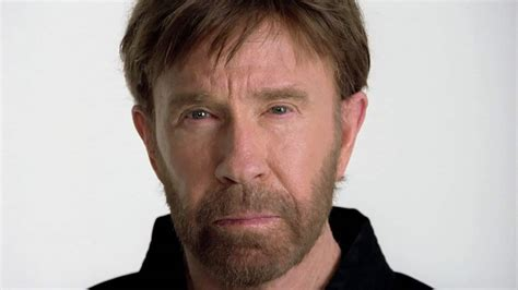 chuck norris net worth chuck norris net worth bio wiki 2018 facts which you