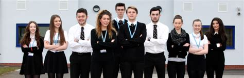 langley college application form apply to sixth form deyes high school