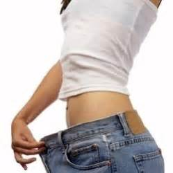 На сколько можно похудеть за неделю на молокочае