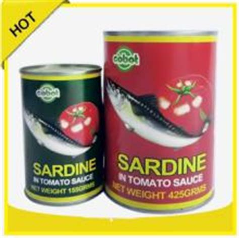 types  canned fish supplier  china productschina