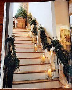 1000 images about decoraciones de navidad on