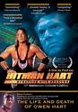 Hitman Hart: Wrestling with Shadows - Pro Wrestling Wiki ...