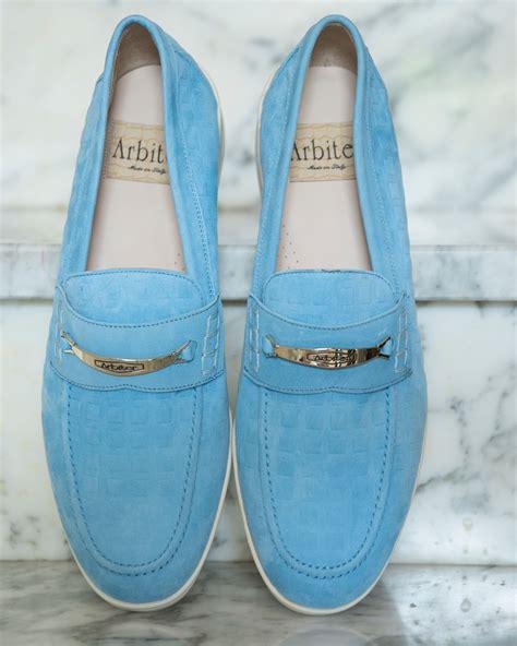 Arbiter The Original Italian Shoes Facebook