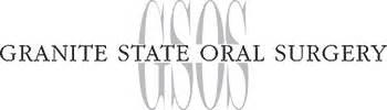 granite state surgery dr malik londonderry and