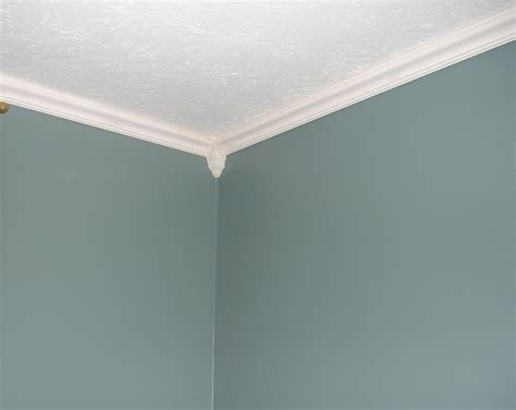 bedroom wall molding ideas bedroom don 39 t disturb this groove master bedroom crown molding
