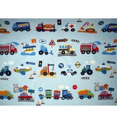 tissu pour chambre bébé tissu enfant garçon tissus pour la décoration chambre