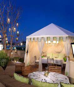1000 images about las vegas garden weddings on pinterest With intimate wedding venues las vegas