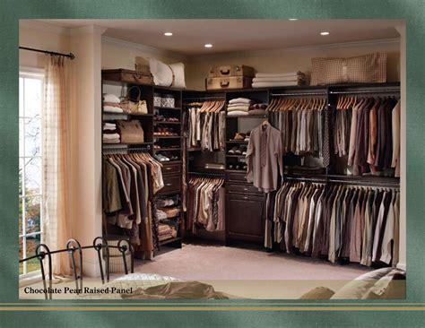 Where To Buy Closetmaid by Efficient Closet Shelving E2 80 94 Organizers Image