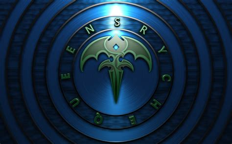 queensryche hd wallpapers background images