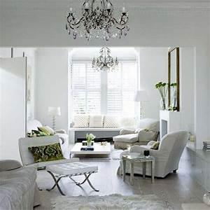 Wohnideen In Weiß : wei ruhigen wohnzimmer wohnideen living ideas interiors decoration wohnideen in weiss ~ Sanjose-hotels-ca.com Haus und Dekorationen