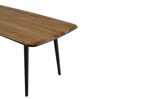Roset Tisch by Carlotta Esstisch Ligne Roset Stylepark