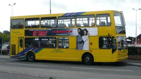 Transdev Yellow Buses 114.jpg