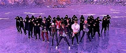 Bts Today Dance Mv Kpop Groups Talent