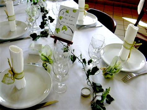 id 233 233 et photo d 233 coration mariage photos decor de serviettes de table de mariage