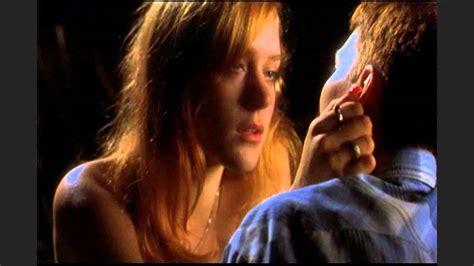 Boys Don't Cry (1999) -- Teaser Trailer