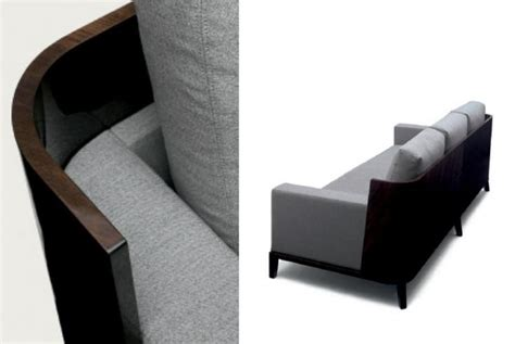 canap christian liaigre christian liaigre sofa search furnishings