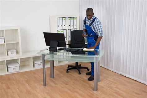 menage bureau prestations de nettoyage professionnel pour entreprises