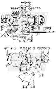 12je Jet Pump Diagram  U0026gt  Berkeley