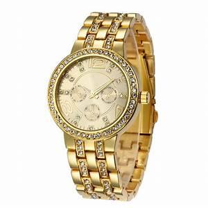 beautiful ladies watch michael luxury watches fashion With beautiful watches for ladies