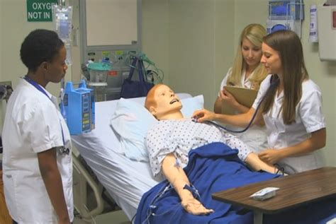 Nursing Assistant Certificate ⋆ Cochise College. Software Change Management Tools. How To Be An Android Developer. Family Healthcare Plan Financial Services Ads. Where Can I Buy Probiotic Supplements. Laser Eye Surgery Minnesota Web Design Class. Term Life Insurance Explained. Farmers Insurance Memphis Plummer Los Angeles. Institutes Of Higher Education