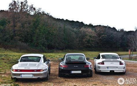 porsche turbo 996 porsche 996 turbo 30 december 2012 autogespot