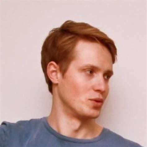 Stefan Decker  Cofounder & Cmo  Stylemarks Gmbh Xing