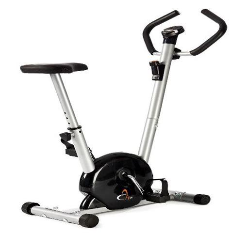 Cheap Exercise Bike For Sale Uk | Exercise Bike Reviews 101