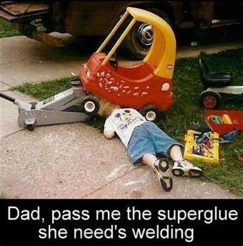 Car Repair Meme - the best auto repair memes on the internet euro tech motors audi porsche bmw repair