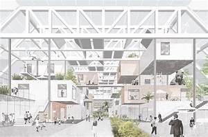 Jobs Studenten Berlin : campus masters abschluss arbeiten architekten architektur studenten wettbewerbe jobs ~ Orissabook.com Haus und Dekorationen
