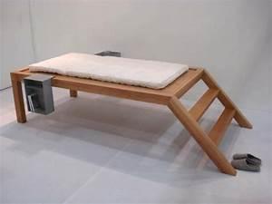 Tisch Für Bett : einfaches bett h usliche verbesserung tisch fur uber das bett 223218 neuesten ideen f r die ~ Yasmunasinghe.com Haus und Dekorationen