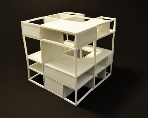 design a cube cube project 5th sketch model 5 by kendezi on deviantart
