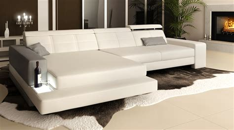 2 Seater Sofa Online by Dk Ronstrand Com Design Sofa