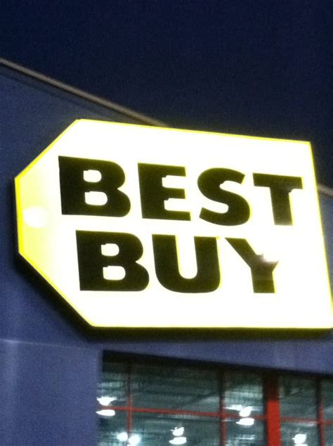 what is best buy s phone number best buy 34 reviews appliances 7401 lemont rd