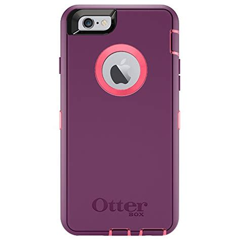 otterbox iphone 6 defender otterbox defender series iphone 6 only retail