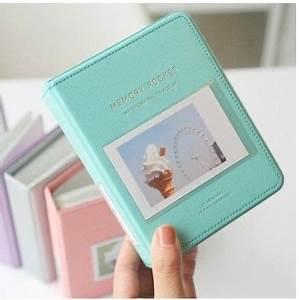 Polaroid Bilder Bestellen : 1000 ideas about polaroid instax mini on pinterest polaroid instax fujifilm instax mini and ~ Orissabook.com Haus und Dekorationen
