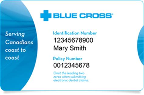 Blue cross and blue shield of @state_long@ (bcbs@state_short_upper@, us or we), a division of health care service corporation, a mutual legal reserve company, an independent licensee of the blue cross and blue shield association, focuses on the health and wellness of its. Downloadable Claim Forms - Pacific Blue Cross | BC Life