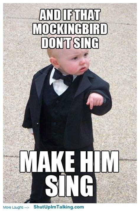 Mafia Kid Meme - haha click image to find more quotes pinterest pins words of wisdom pinterest pinterest pin