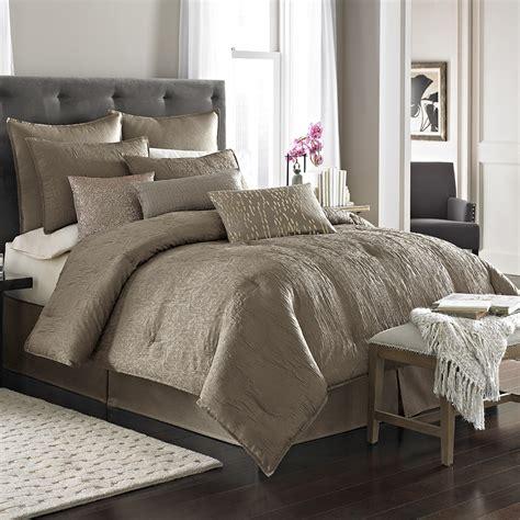 nicole miller park avenue comforter set  beddingstylecom