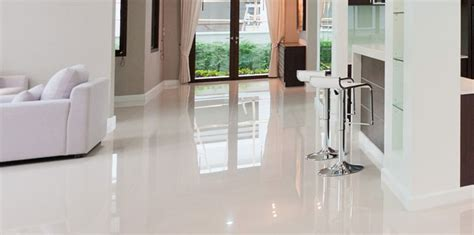 How To Choose From A Wide Range Of Porcelain Floor Tiles